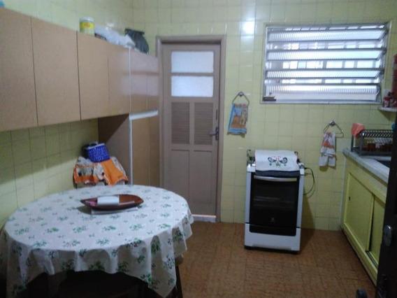 Barato! 3 Dormitórios Junto Ao Polo Gastronomico. - Ap1620