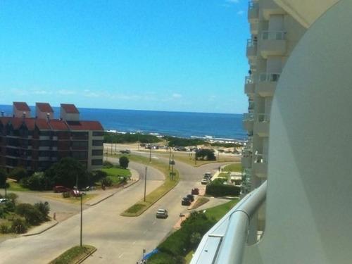 Venta Apartamento 3 Dormitorios Punta Del Este Ref 2066