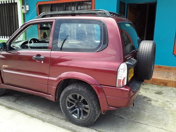 Nissan Frontier Nissan 4x2