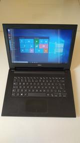 Notebook Dell Inspiron 3442 Intel Core I5 1tb De Hd 4gb De R