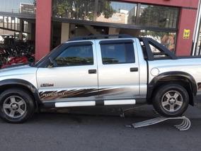 Chevrolet S10 2.8 Rodeio 4x4