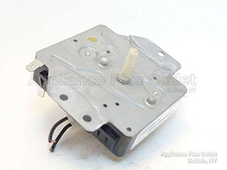 W10185976 De Whirlpool Kenmore Secadora Reloj De Control Ps2