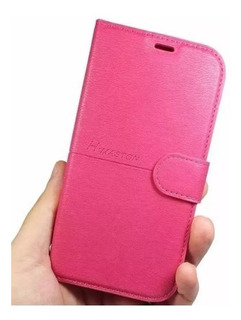Capa Carteira Flip Premium Asus Zenfone 5 5z Ze620kl Zs620kl