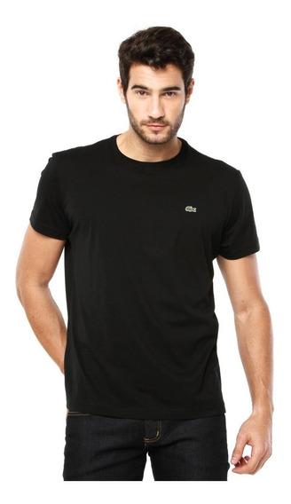T-shirt Masculino Th527521 Original
