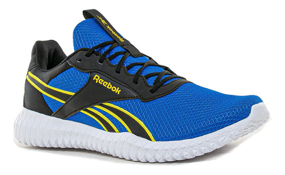 Zapatillas Flexagon Energy Tr 2.0 Reebok
