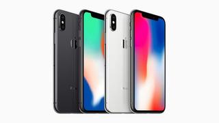 iPhone X-envio Imediato-nf-garantia-frete Gratis