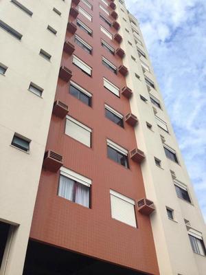Apartamento No América Com 3 Quartos Para Venda/locação, 187 M² - Ft1086