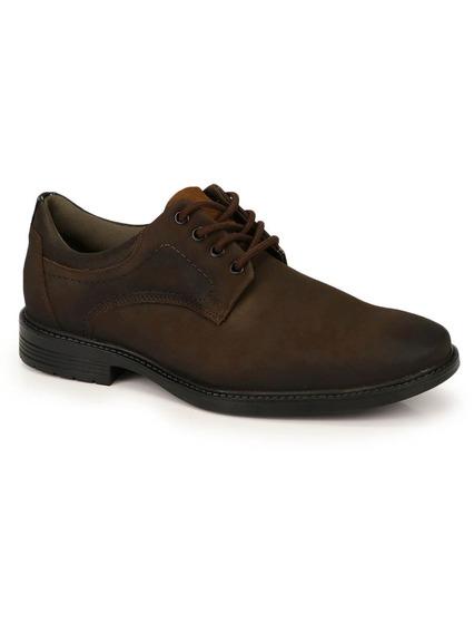 Sapato Casual Masculino Urbano