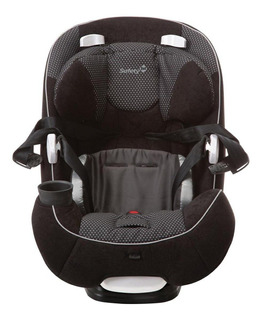 Silla infantil para carro Safety 1st MultiFit 3-in-1 Moonlit