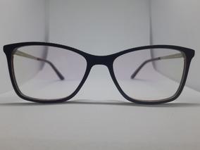 9f3842dbb Oculos De Grau Italy Design C5 - Óculos no Mercado Livre Brasil