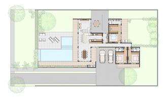 Projeto Do Zero Casa (gordeeff)