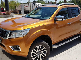 Nissan Frontier Le Manual