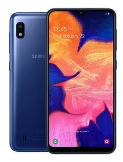 Samsung Galaxy M30 64gb (270 Vrds)