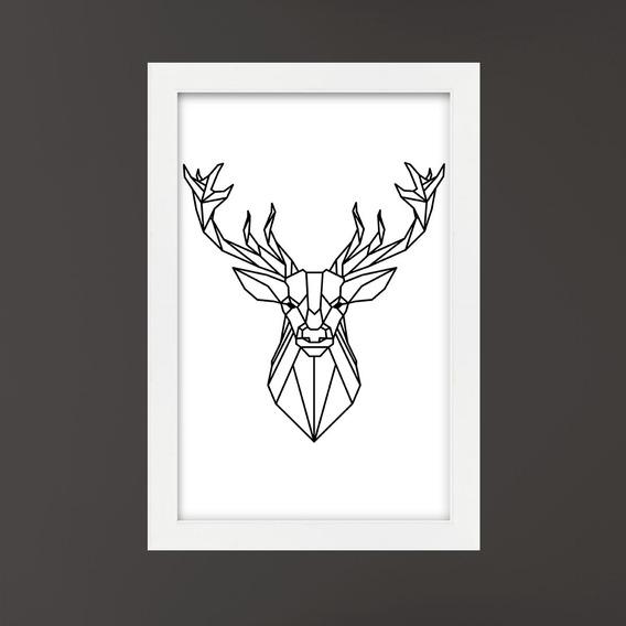 Kit De Desenho Para Quadro Branco Quadros Letreiros E Espelhos