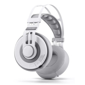 Fone Headphone Multilaser Com Bluetooth Ph242 Branco