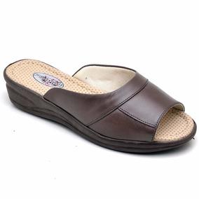 75a0e631c Sapatos Femininos Tamanho 40 - Tamancos e Mules 40 Dourado escuro no ...
