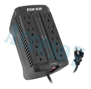 Regulador Voltaje Para Pc Computadora Xbox Pantalla Tv Forza