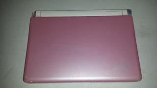Acer Kav60 Refacciones Deshueso