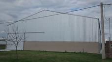 Parque Industrial Rafaela