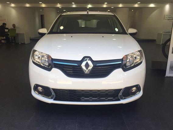 Renault Sandero Privilege 1.6 16v 0km Super Oferta Mf
