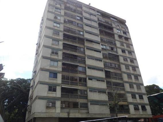 Apartamento En Venta El Paraíso Jeds 20-1215