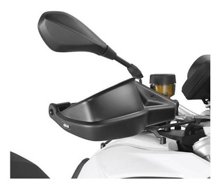 Protectores De Viento Para Mano Givi Bmw G310gs Rider Spot