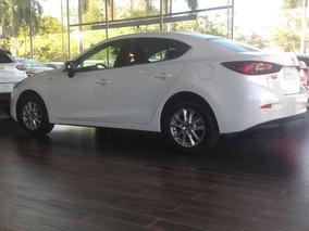 Mazda 3 Prime At