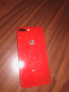 iPhone 8 Plus Para Cambio De Lógica
