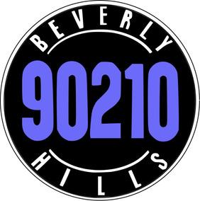 Beverly Hills Serie Bluray Subtitulado Las 10 Temporadas