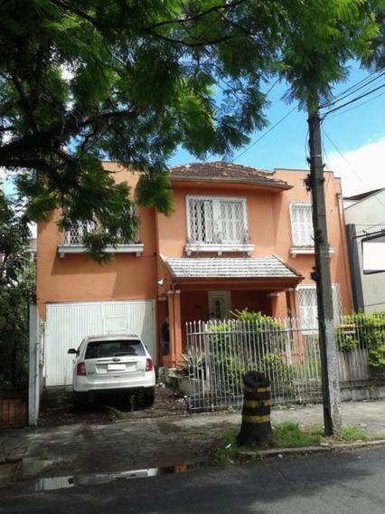Casa Em Rio Branco Com 9 Dormitórios - Lu260144