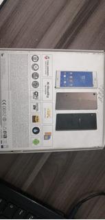 Celular Sony Z3 Duo D6633 Dual Chip