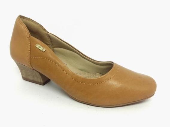 Sapato Comfortflex 1695301