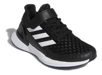 Zapatillas adidas Rapidarun Kids Ef9258