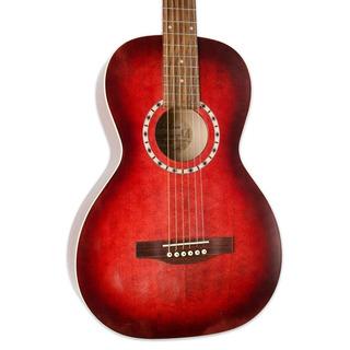 Guitarra Electroacústica Art & Lutherie Ami Parlor - Cuotas