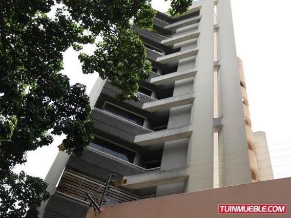 Apartamentos En Venta Mls #16-10680 Mudatefacilvipgmail.com