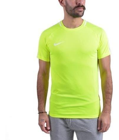 Camisa Original Nike Dry Academy Top