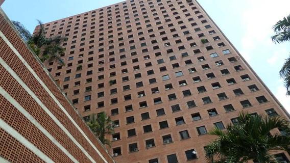 Cm Mls# 17- 2578 Apartamento En Venta,chacao,caracas