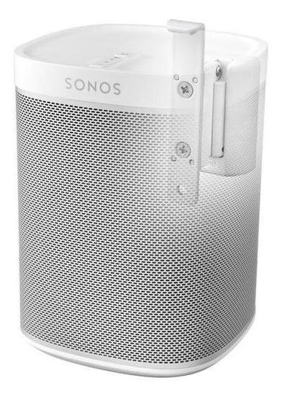 Soporte Muro Cavus Para Sonos Play1