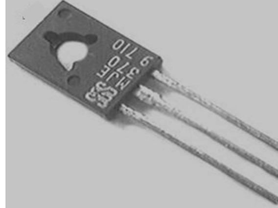 Mje370 Transistor Promoção Frete 12,00