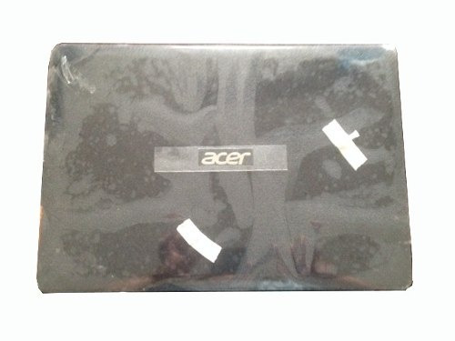 Tampa Lcd Completo Acer Aspire E1 5312-br827- Moldura