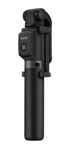 Huawei Honra Af15 Selfie Stick Tripé Portátil Sem Fio