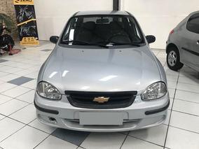 Chevrolet Corsa Classic 1.4 Full. Nuevo