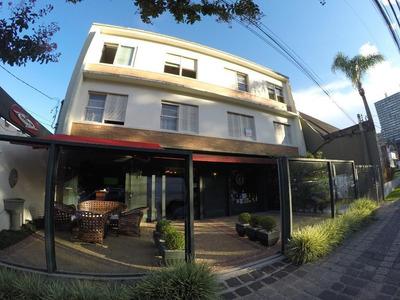 Apartamento - Ref: Ap0059_rrdi