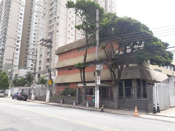 Comercial-são Paulo-barra Funda | Ref.: 57-im451141 - 57-im451141