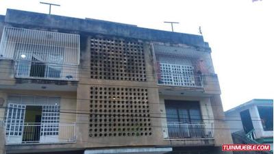 Apartamento En Venta Rancho Grande Ptocabello Cod 19-527 G.r