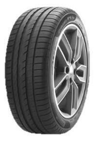 Pneu Pirelli 225/35r20 90w Xl Cinturato P1 Plus
