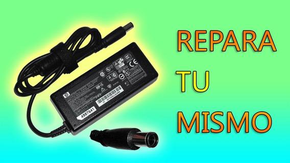 2 Punta Para Cargador 2,5 X 5,5 Mm Can#ima Similares Plug
