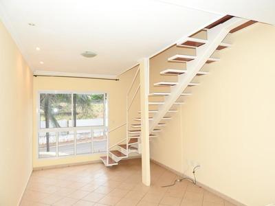 Apartamentos - Locação - Jardim Palma Travassos - Cod. 13074 - 13074