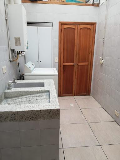 Casas En Venta Palermo 2790-21472