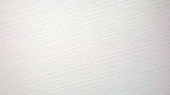Papel Cartão Branco Telado 180g A-4 50 Fls.